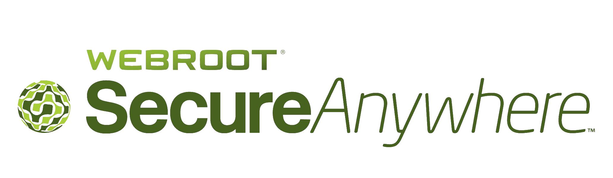 webroot_secure